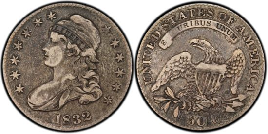 http://images.pcgs.com/CoinFacts/24563134_37205532_550.jpg