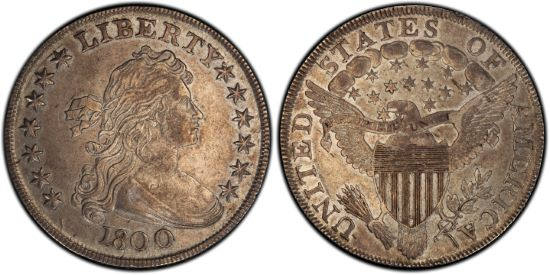 http://images.pcgs.com/CoinFacts/24572901_36851940_550.jpg