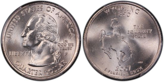 http://images.pcgs.com/CoinFacts/24576731_33841986_550.jpg
