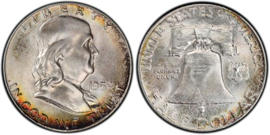 http://images.pcgs.com/CoinFacts/24576995_28050975_550.jpg