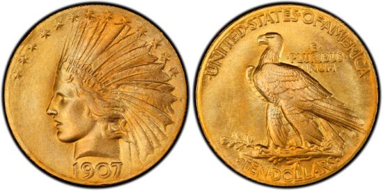 http://images.pcgs.com/CoinFacts/24577508_27101322_550.jpg