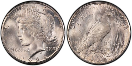 http://images.pcgs.com/CoinFacts/24577511_27192187_550.jpg