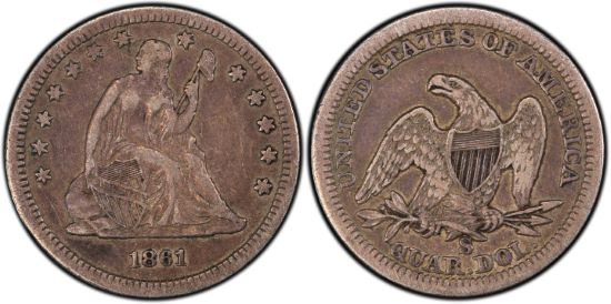 http://images.pcgs.com/CoinFacts/24581322_27603917_550.jpg