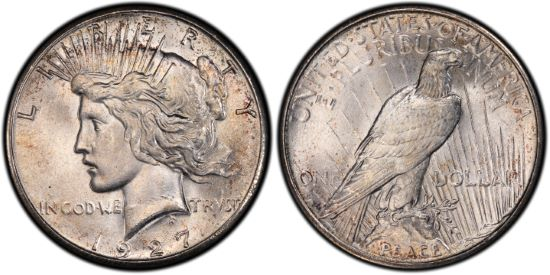 http://images.pcgs.com/CoinFacts/24584977_27580324_550.jpg