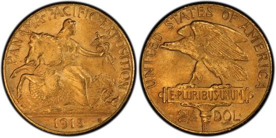 http://images.pcgs.com/CoinFacts/24586229_27330066_550.jpg