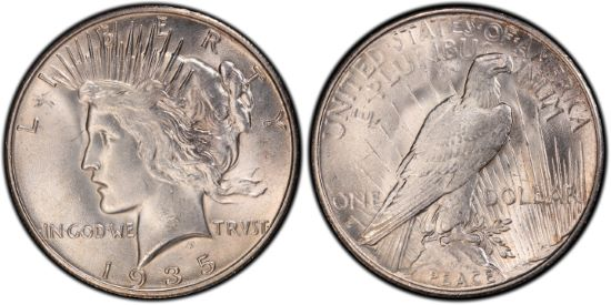 http://images.pcgs.com/CoinFacts/24586868_27591988_550.jpg