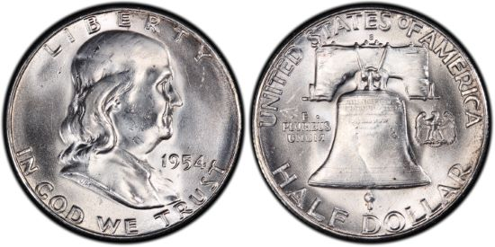 http://images.pcgs.com/CoinFacts/24592258_96945392_550.jpg