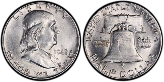 http://images.pcgs.com/CoinFacts/24592259_28363860_550.jpg