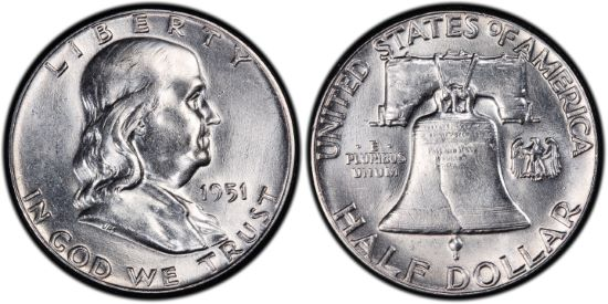 http://images.pcgs.com/CoinFacts/24592263_28364090_550.jpg
