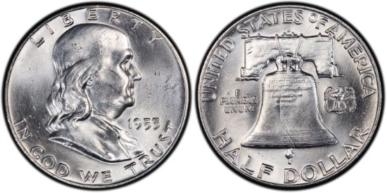 http://images.pcgs.com/CoinFacts/24592265_28359695_550.jpg