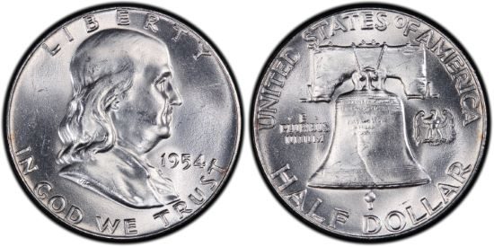 http://images.pcgs.com/CoinFacts/24592267_28359737_550.jpg