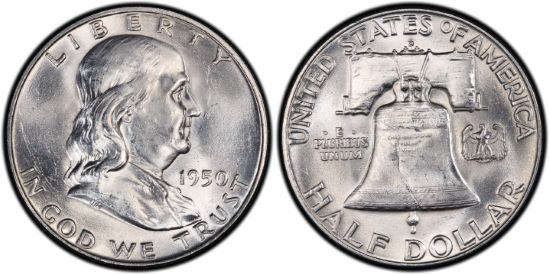 http://images.pcgs.com/CoinFacts/24592268_28359750_550.jpg