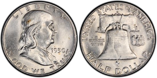 http://images.pcgs.com/CoinFacts/24592269_28359758_550.jpg
