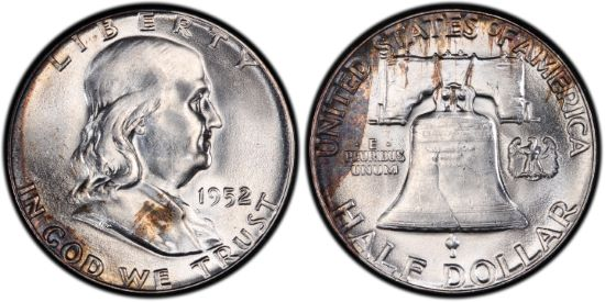 http://images.pcgs.com/CoinFacts/24592271_28359780_550.jpg