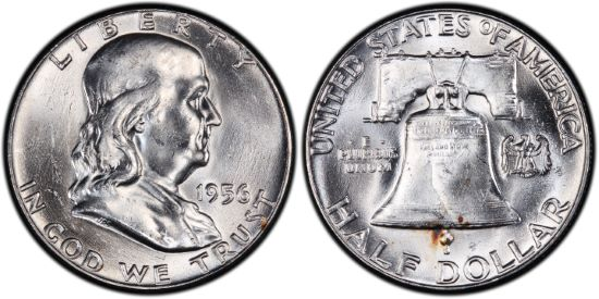 http://images.pcgs.com/CoinFacts/24592273_28359842_550.jpg