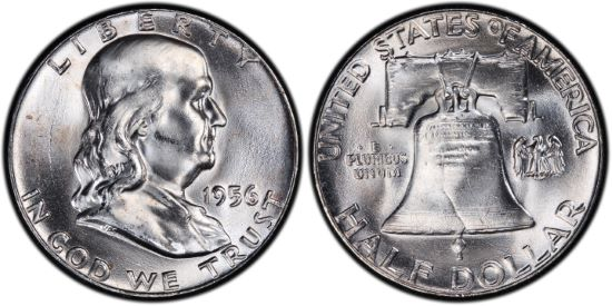 http://images.pcgs.com/CoinFacts/24592275_28359869_550.jpg