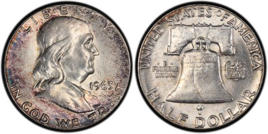 http://images.pcgs.com/CoinFacts/24592276_28359207_550.jpg