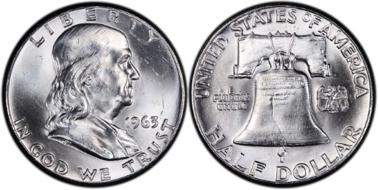 http://images.pcgs.com/CoinFacts/24592277_28359224_550.jpg