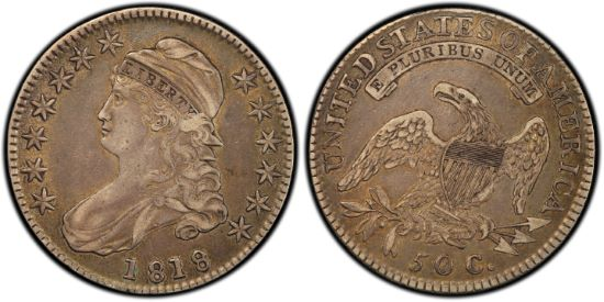 http://images.pcgs.com/CoinFacts/24597457_37923067_550.jpg
