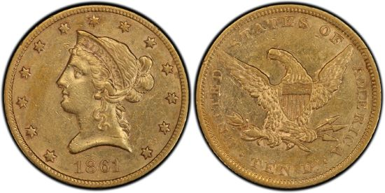 http://images.pcgs.com/CoinFacts/24602022_27257316_550.jpg