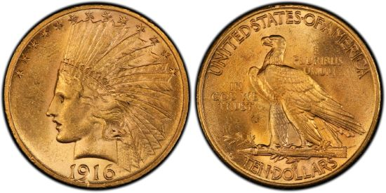 http://images.pcgs.com/CoinFacts/24602518_33738984_550.jpg