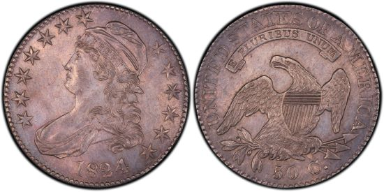 http://images.pcgs.com/CoinFacts/24603979_27611953_550.jpg