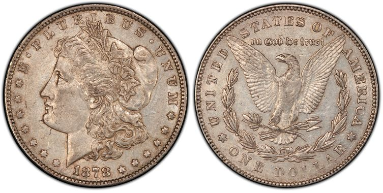 http://images.pcgs.com/CoinFacts/24607589_51289699_550.jpg