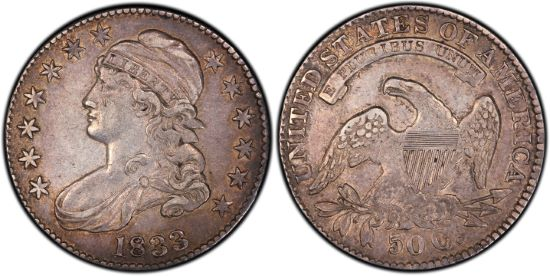 http://images.pcgs.com/CoinFacts/24608093_98413123_550.jpg