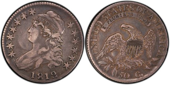 http://images.pcgs.com/CoinFacts/24608095_27612897_550.jpg