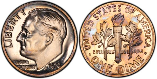 http://images.pcgs.com/CoinFacts/24705728_29106403_550.jpg