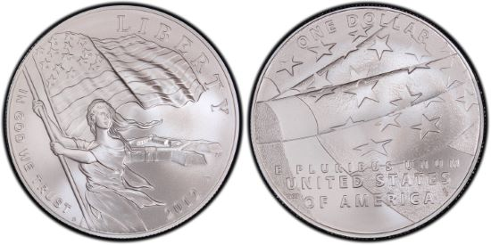 http://images.pcgs.com/CoinFacts/24716692_28571832_550.jpg