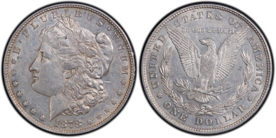 http://images.pcgs.com/CoinFacts/24717171_28545642_550.jpg