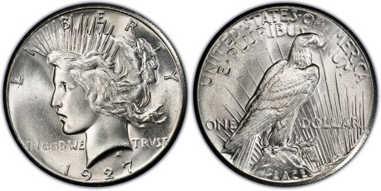 http://images.pcgs.com/CoinFacts/24719583_368682_550.jpg
