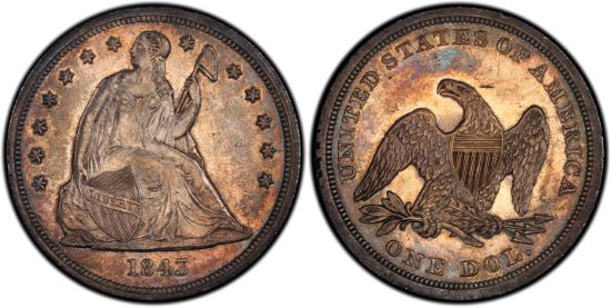 http://images.pcgs.com/CoinFacts/24723274_28552527_550.jpg