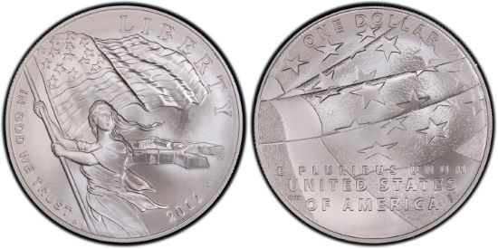 http://images.pcgs.com/CoinFacts/24723600_28588407_550.jpg