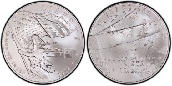 http://images.pcgs.com/CoinFacts/24723601_28588442_550.jpg