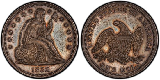 http://images.pcgs.com/CoinFacts/24723763_28318107_550.jpg