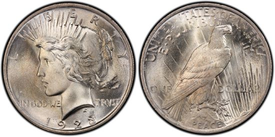 http://images.pcgs.com/CoinFacts/24723765_28318153_550.jpg