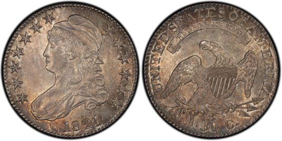 http://images.pcgs.com/CoinFacts/24723768_45405872_550.jpg