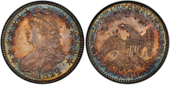http://images.pcgs.com/CoinFacts/24723769_42798183_550.jpg