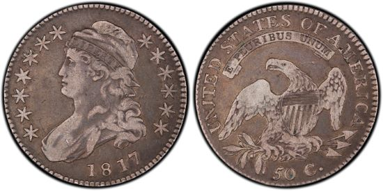 http://images.pcgs.com/CoinFacts/24724979_28905482_550.jpg