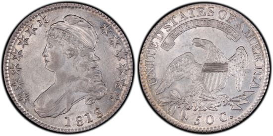 http://images.pcgs.com/CoinFacts/24724982_28906340_550.jpg