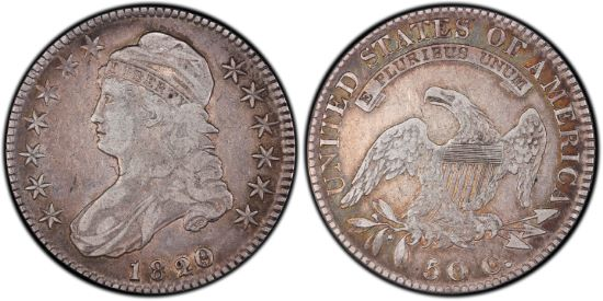 http://images.pcgs.com/CoinFacts/24724986_28914156_550.jpg