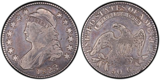 http://images.pcgs.com/CoinFacts/24724992_28914160_550.jpg