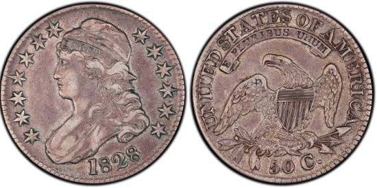 http://images.pcgs.com/CoinFacts/24725007_28907378_550.jpg