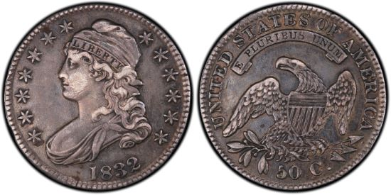 http://images.pcgs.com/CoinFacts/24725011_33301865_550.jpg