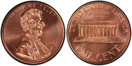 http://images.pcgs.com/CoinFacts/24726414_33304039_550.jpg