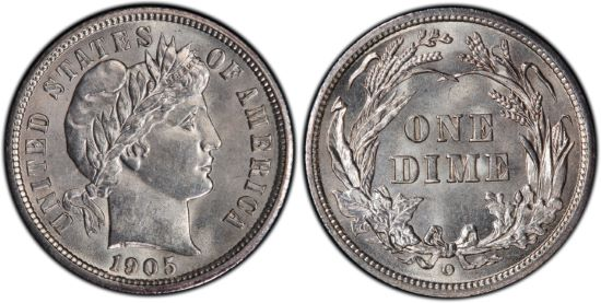 http://images.pcgs.com/CoinFacts/24733079_28535779_550.jpg