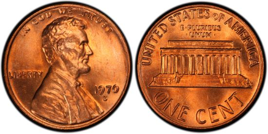 http://images.pcgs.com/CoinFacts/24735816_28377081_550.jpg