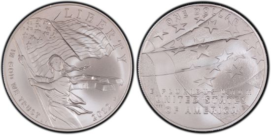 http://images.pcgs.com/CoinFacts/24737248_28600051_550.jpg